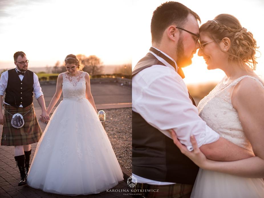 The Vu wedding | Caroline + Charles