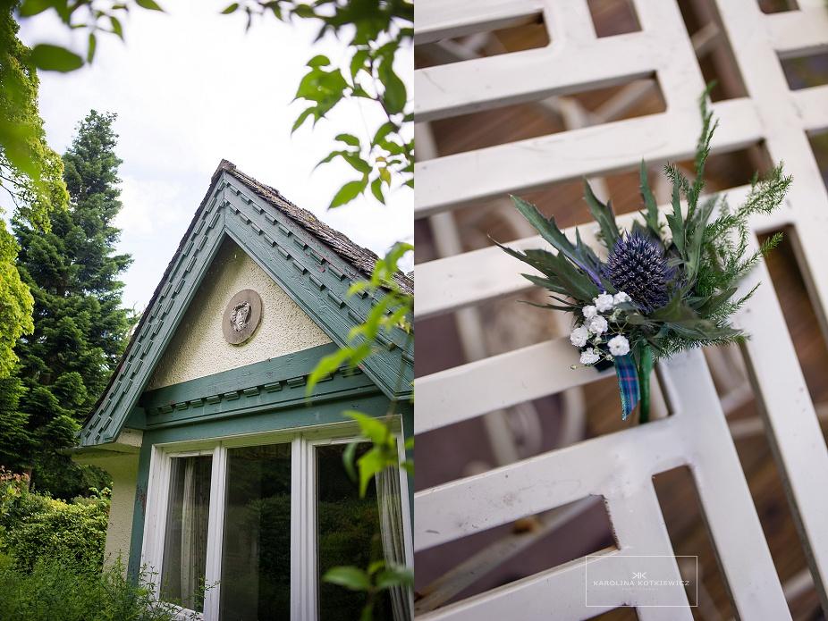 0003_ Glencorse House Wedding