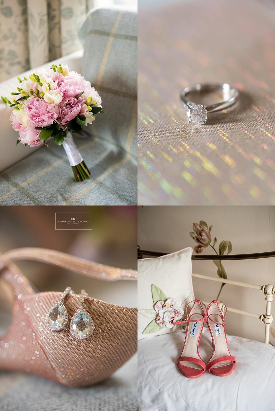 0004_ Glencorse House Wedding