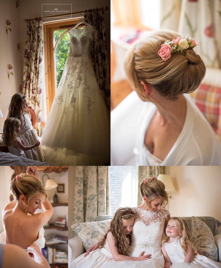 0005_ Glencorse House Wedding