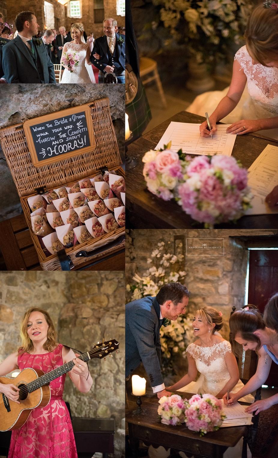0010_ Glencorse House Wedding