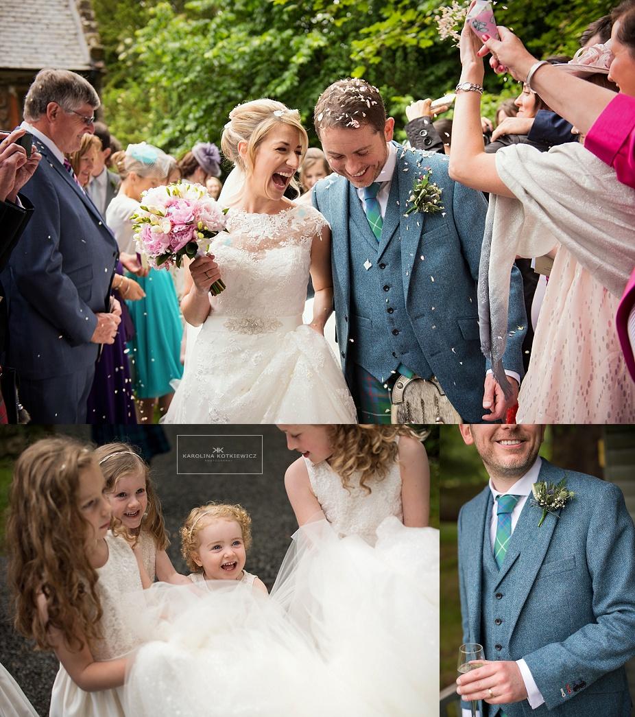 0011_ Glencorse House Wedding
