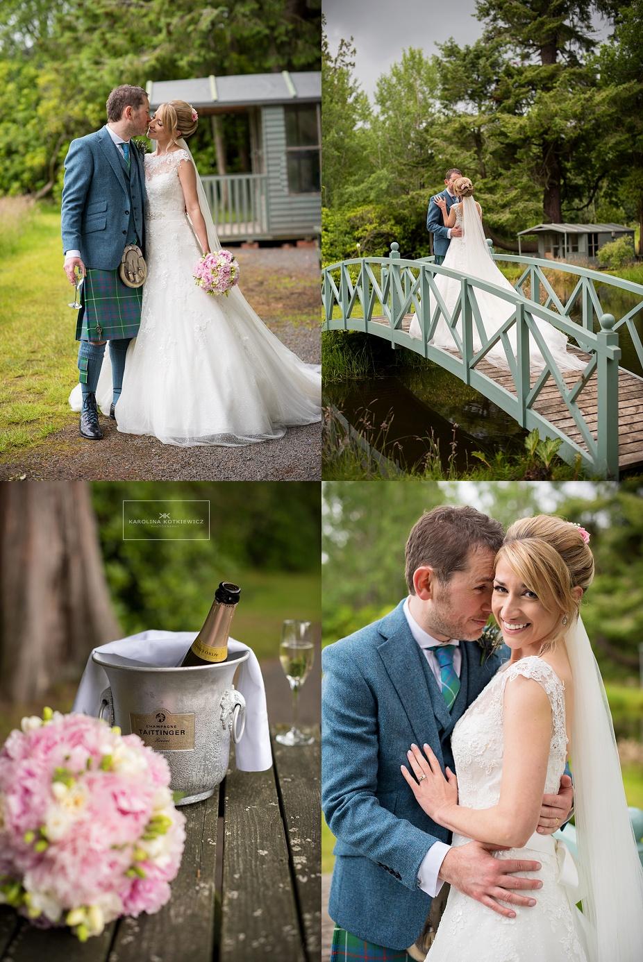 0012_ Glencorse House Wedding