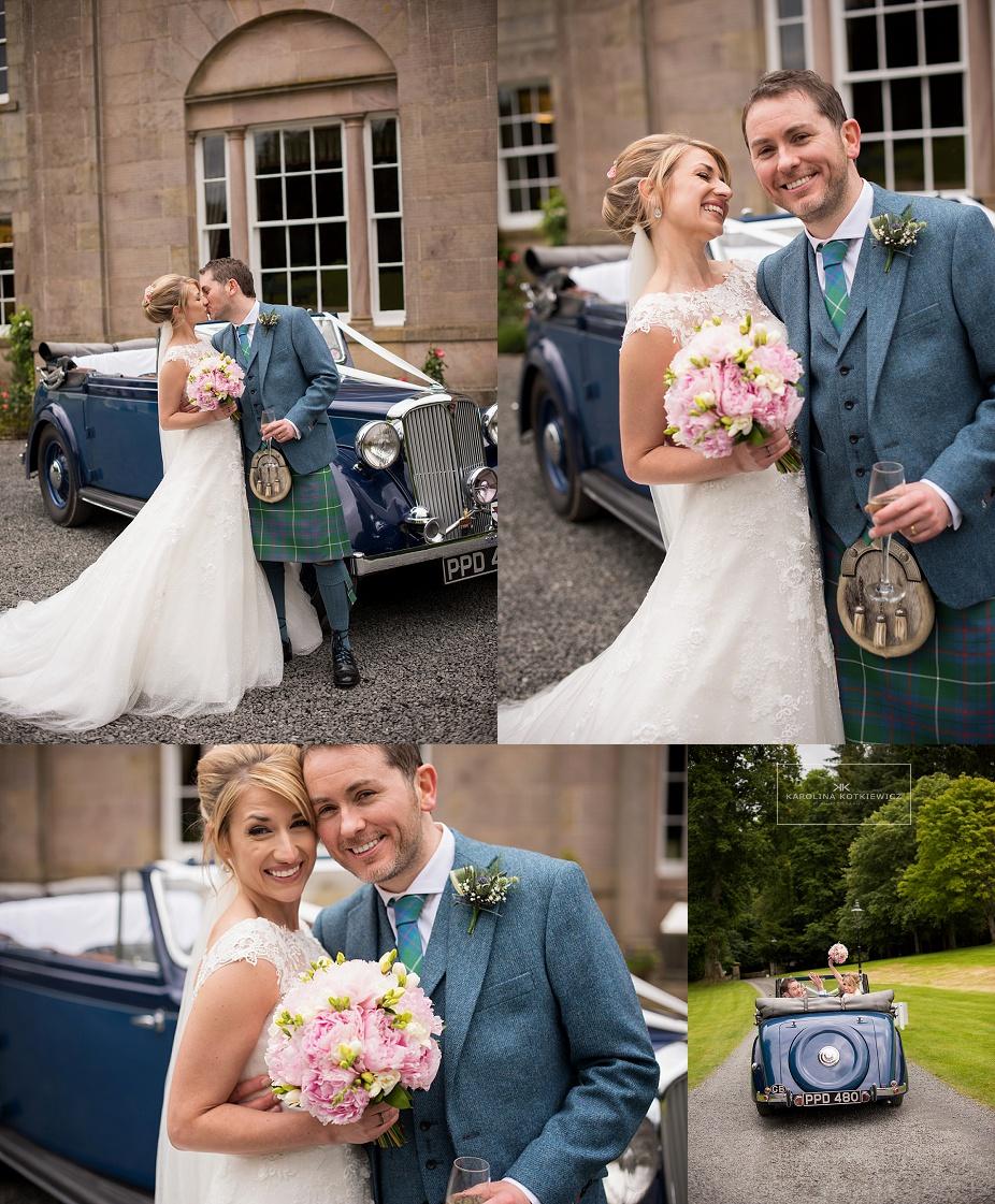 0013_ Glencorse House Wedding