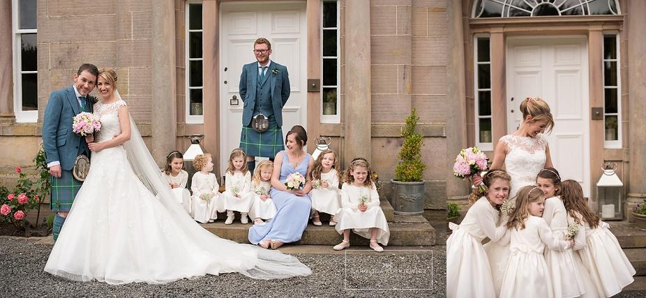 0015_ Glencorse House Wedding