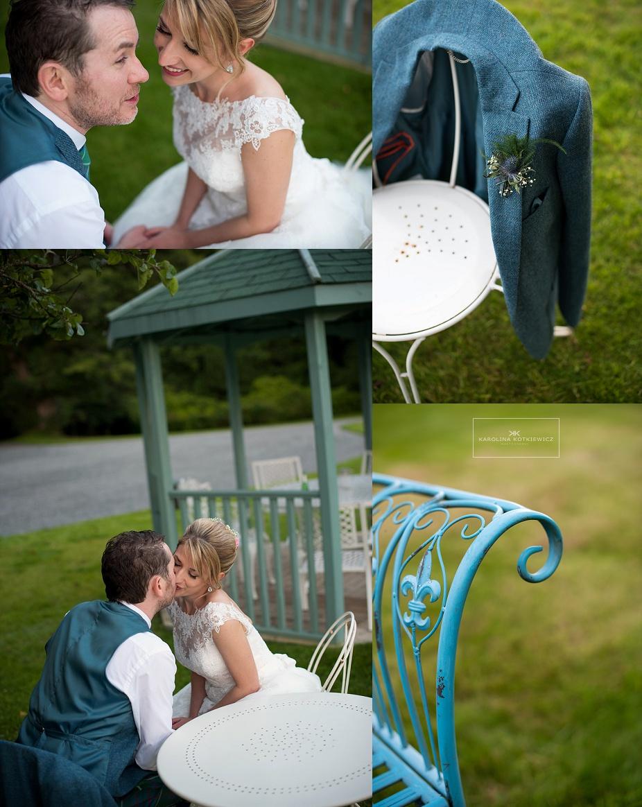 0016_ Glencorse House Wedding