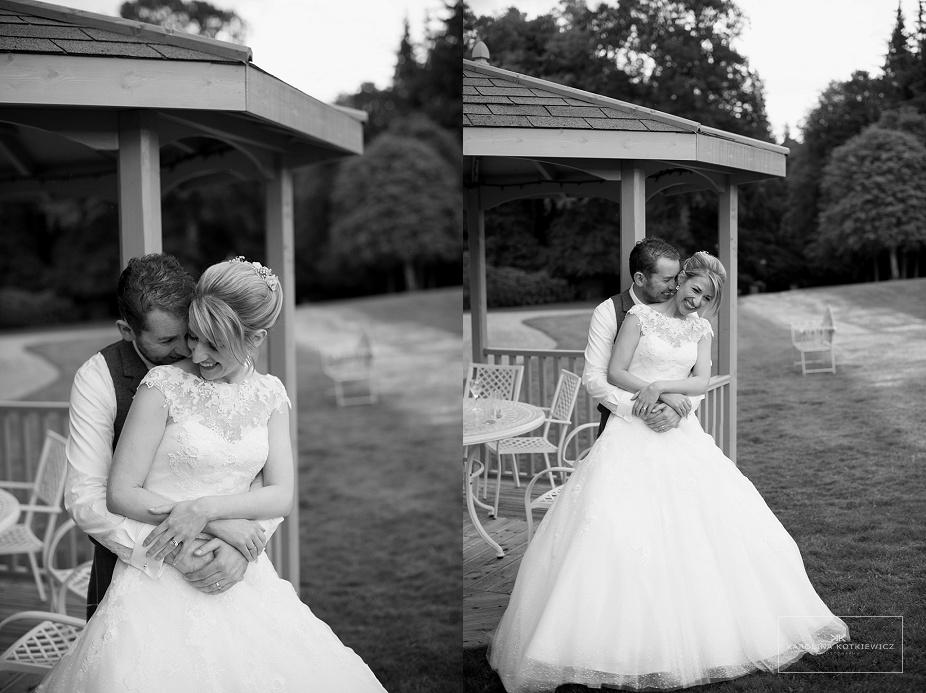 0017_ Glencorse House Wedding