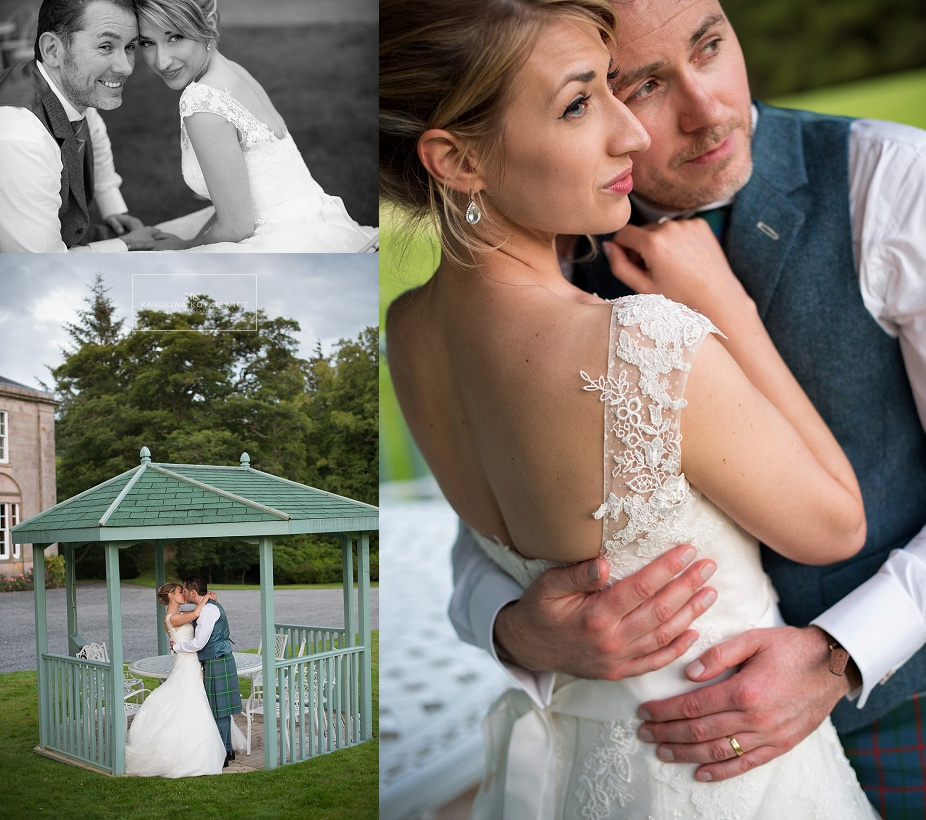 0018_ Glencorse House Wedding