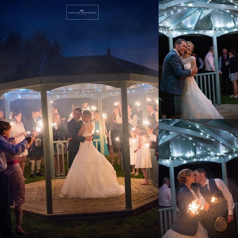 0019_ Glencorse House Wedding