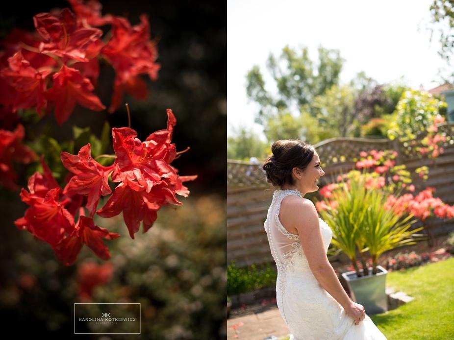 005_Glencorse House Wedding Photos