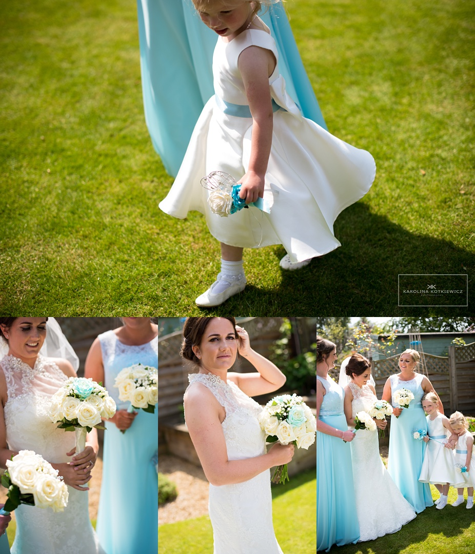 007_Glencorse House Wedding Photos