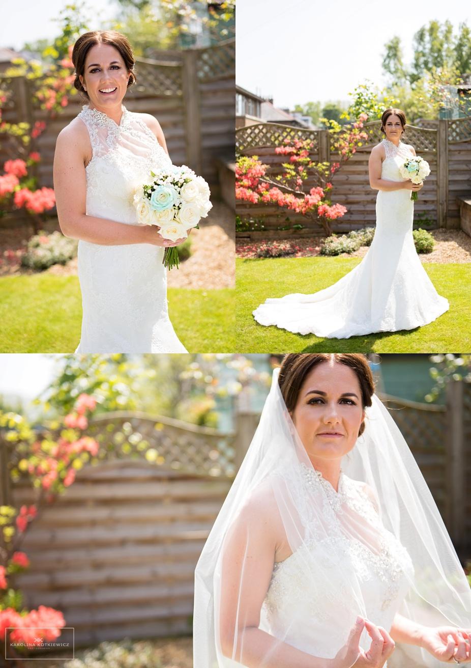 008_Glencorse House Wedding Photos