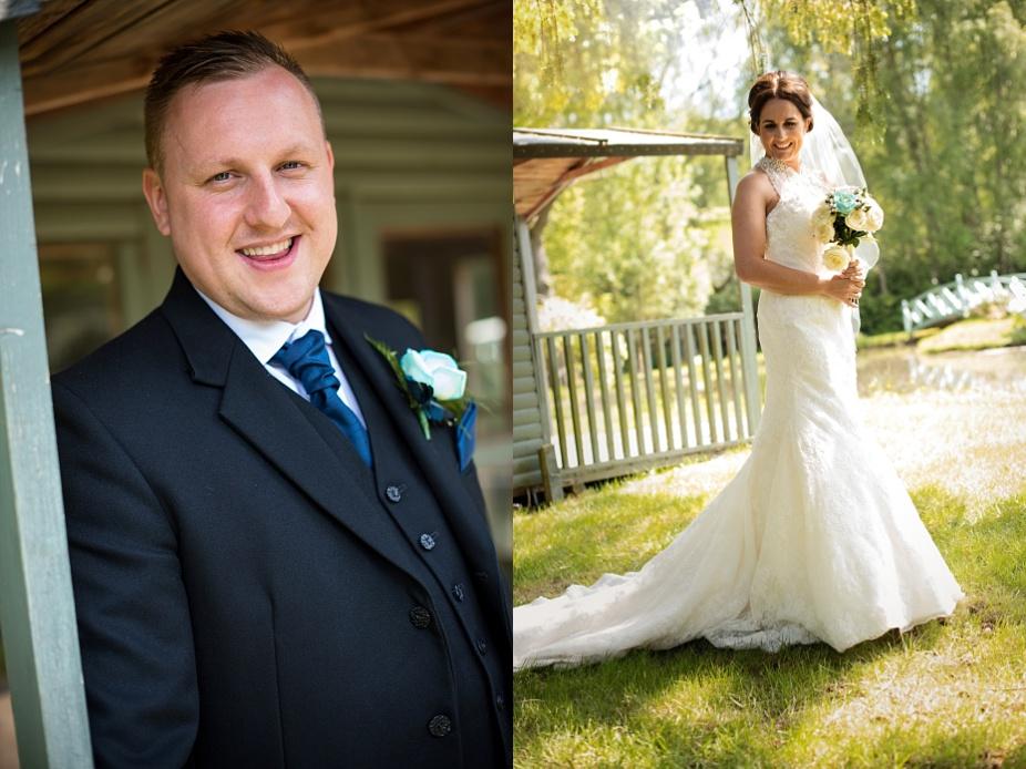 021_Glencorse House Wedding Photos
