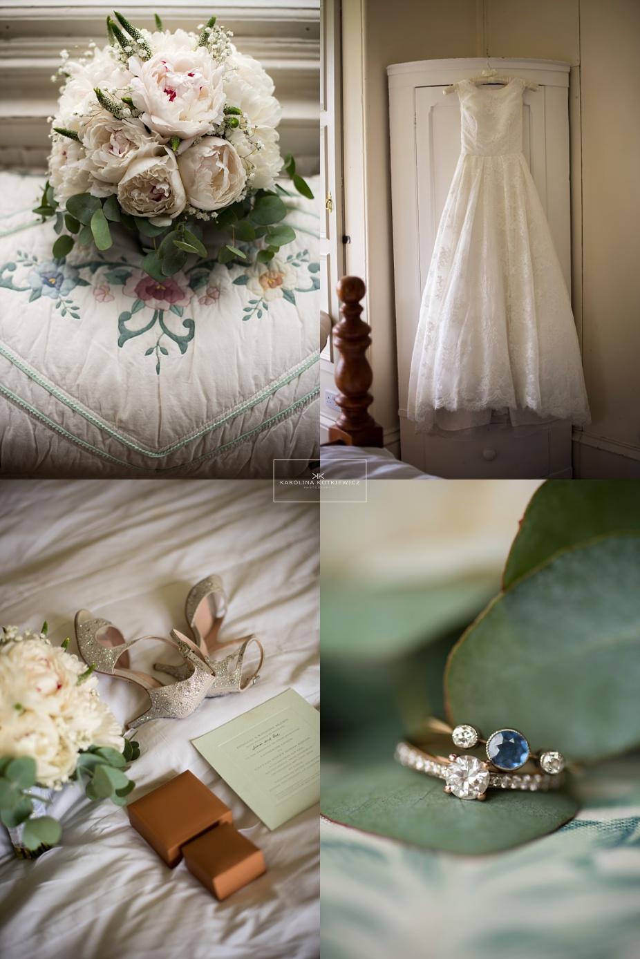 002_Glencourse House wedding photos