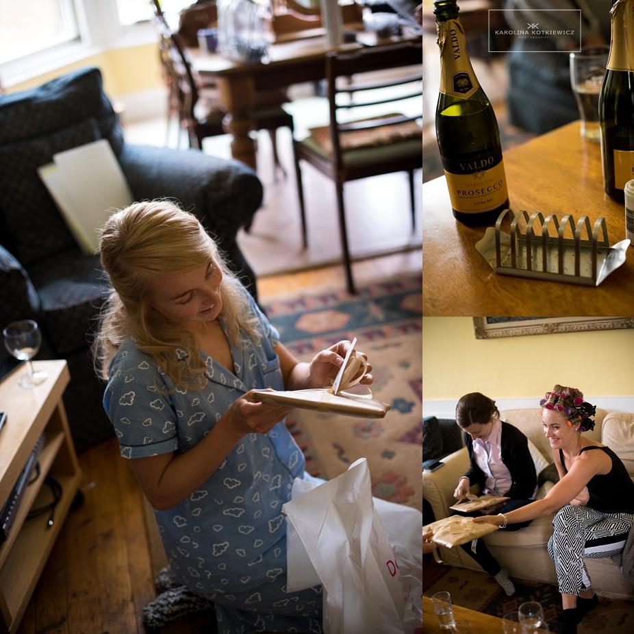 005_Glencourse House wedding photos