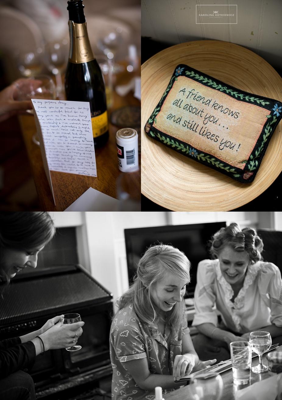 009_Glencourse House wedding photos