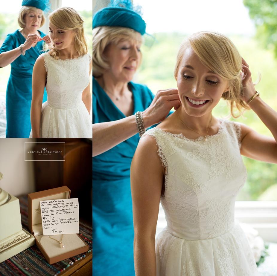 027_Glencourse House wedding photos