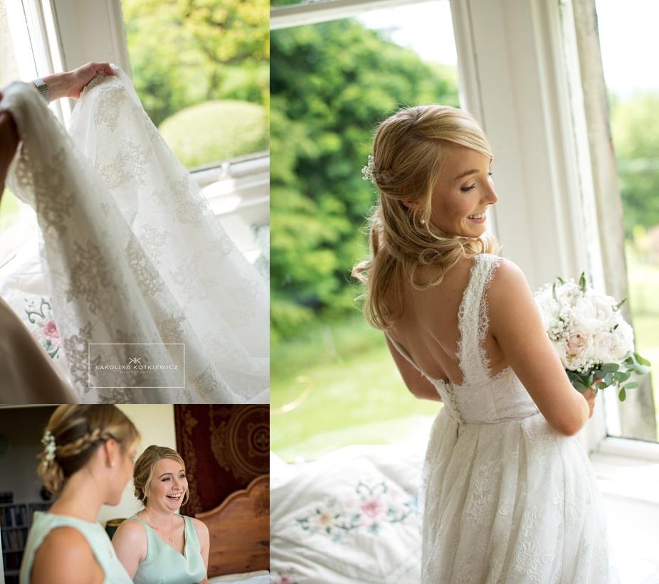 029_Glencourse House wedding photos