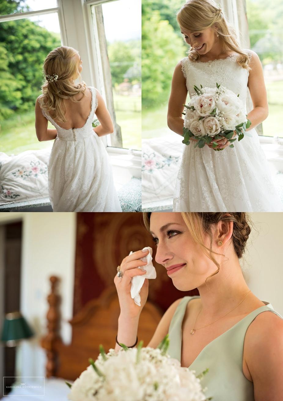 030_Glencourse House wedding photos