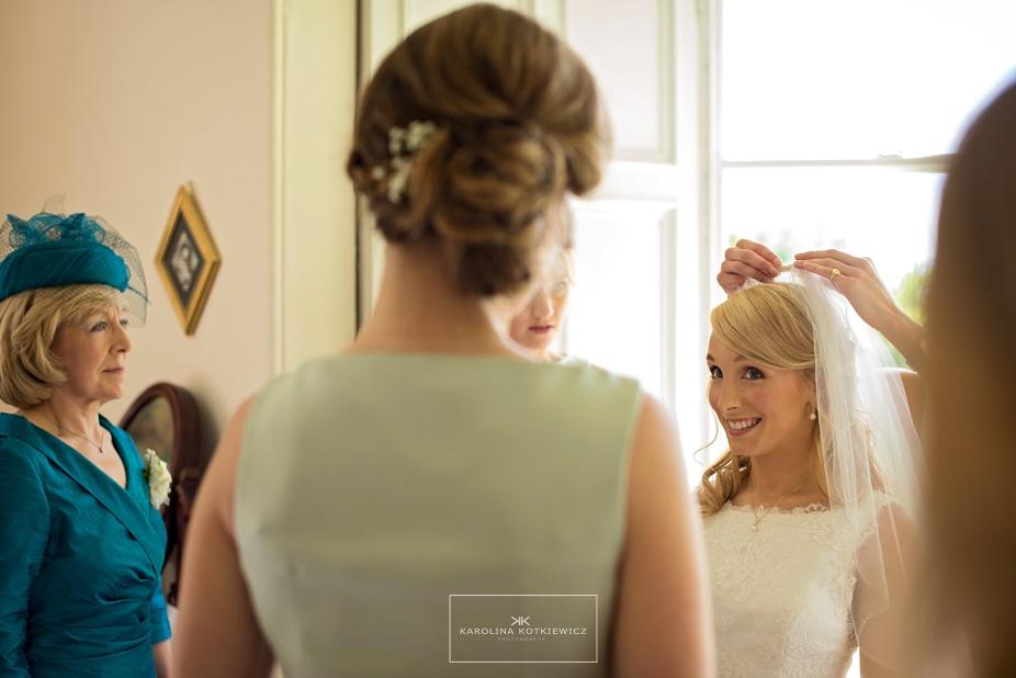 031_Glencourse House wedding photos