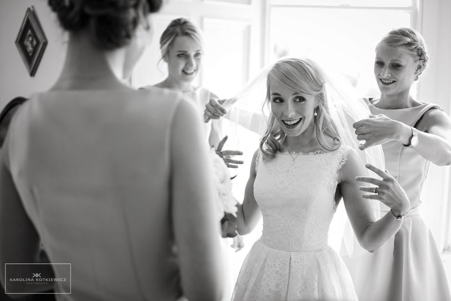 032_Glencourse House wedding photos