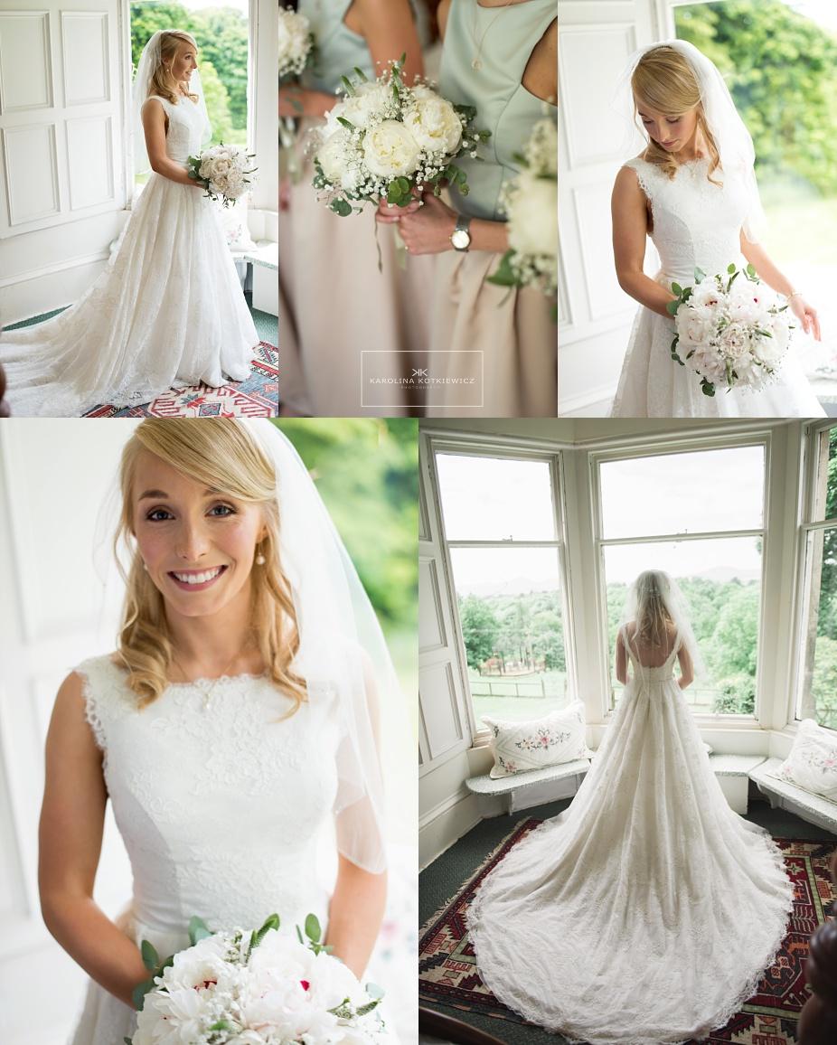 034_Glencourse House wedding photos