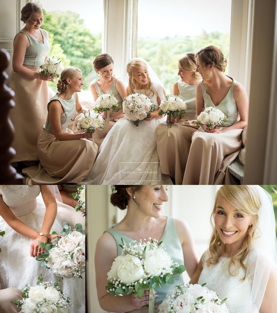 035_Glencourse House wedding photos