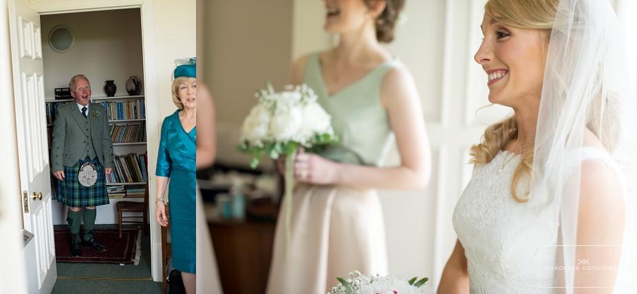 036_Glencourse House wedding photos