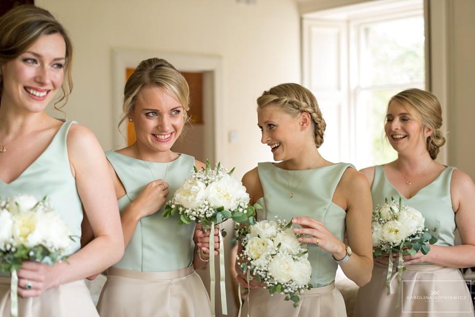 037_Glencourse House wedding photos