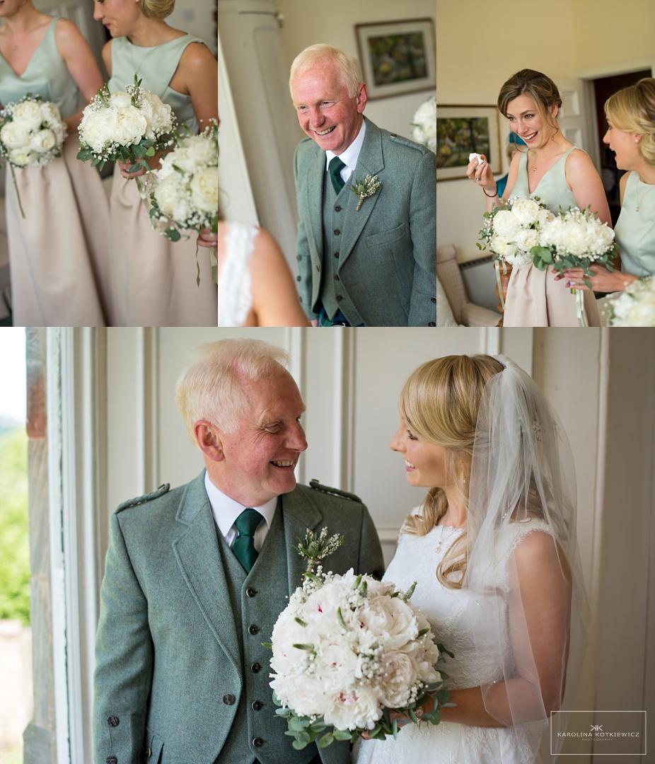 038_Glencourse House wedding photos
