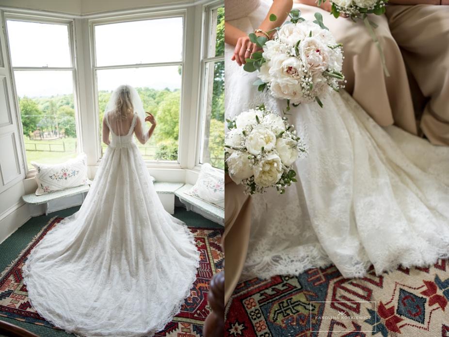 039_Glencourse House wedding photos