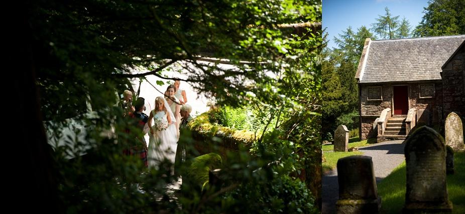 042_Glencourse House wedding photos