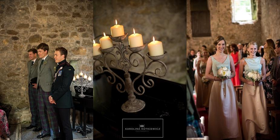 043_Glencourse House wedding photos