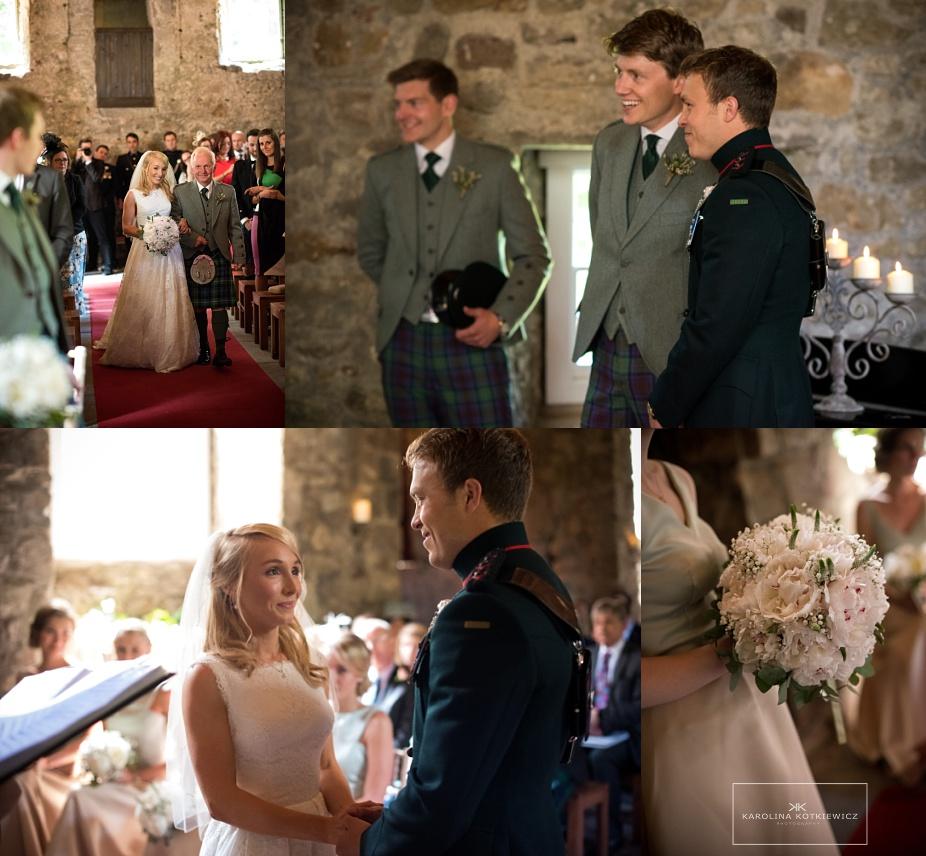 044_Glencourse House wedding photos