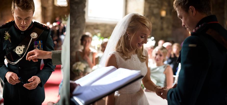 045_Glencourse House wedding photos