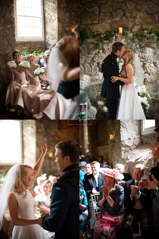 047_Glencourse House wedding photos