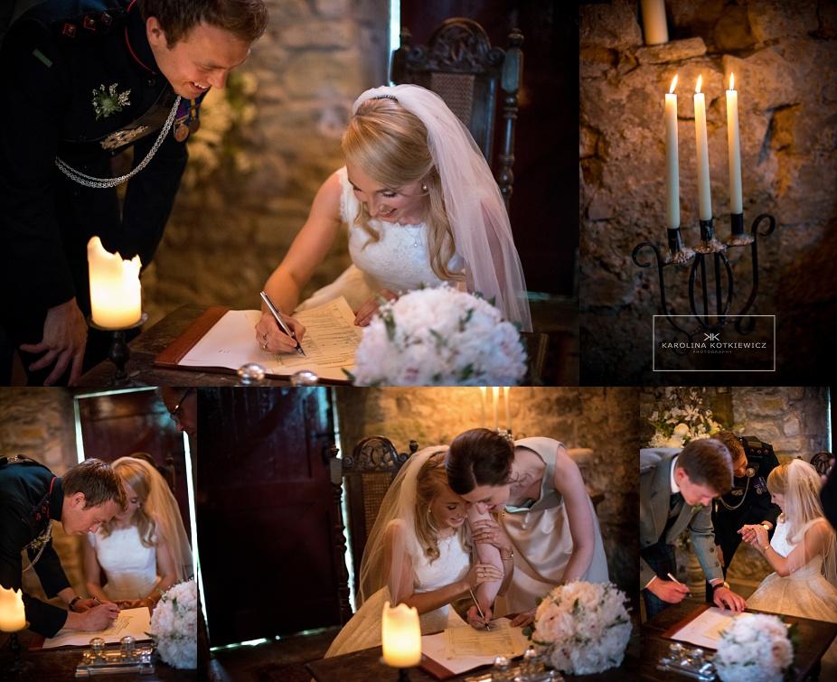 048_Glencourse House wedding photos