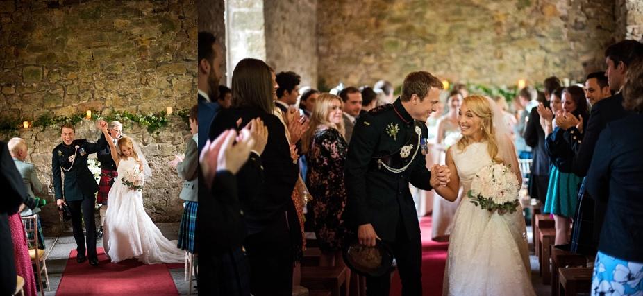 049_Glencourse House wedding photos