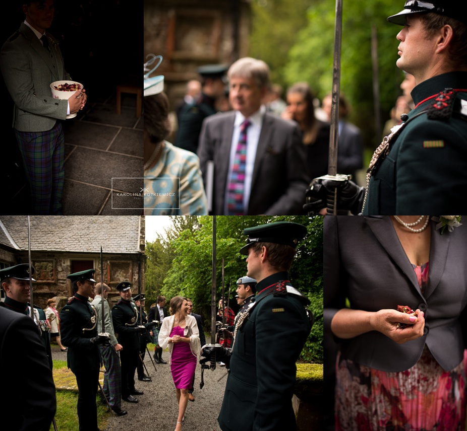 050_Glencourse House wedding photos