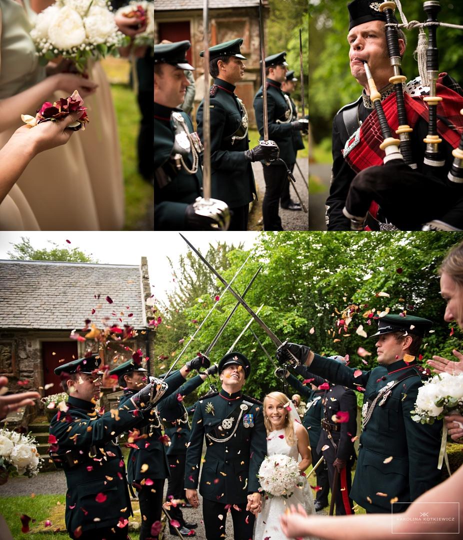 052_Glencourse House wedding photos