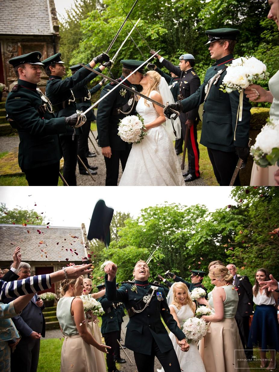 053_Glencourse House wedding photos