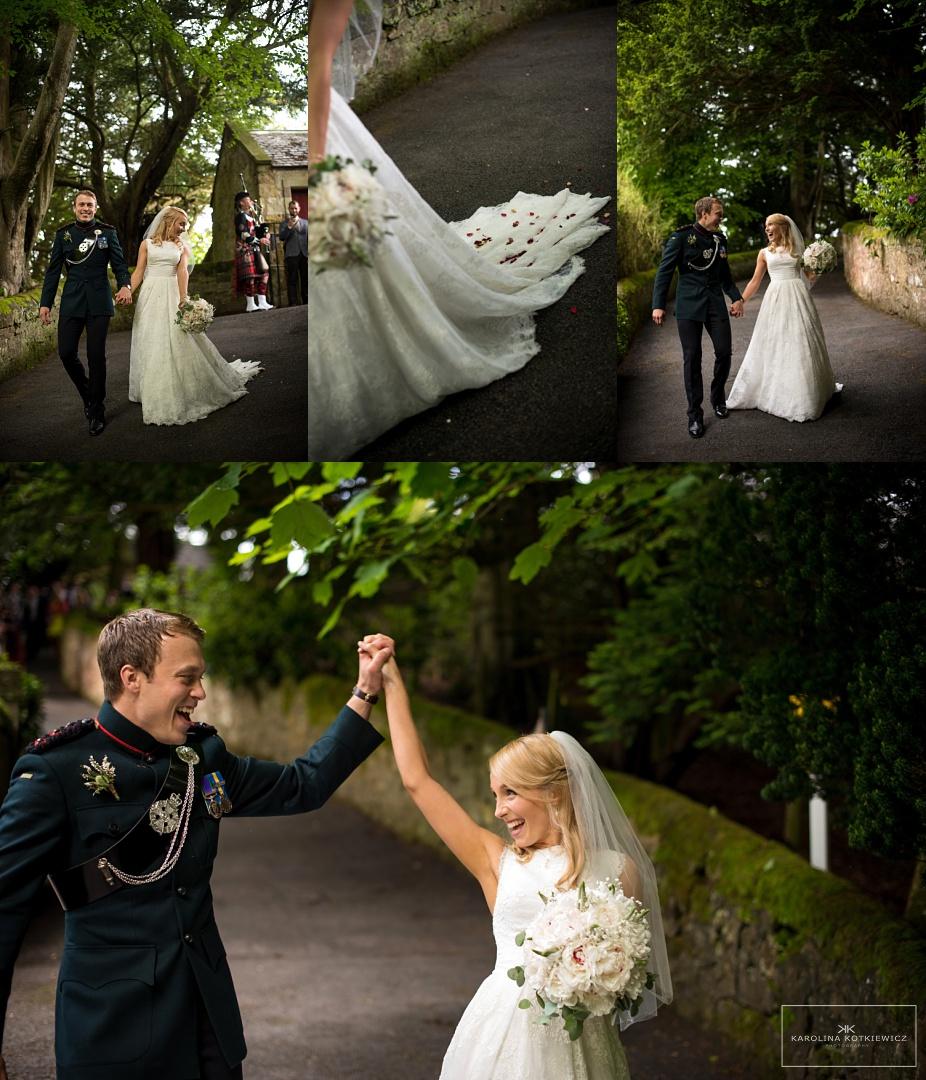 054_Glencourse House wedding photos