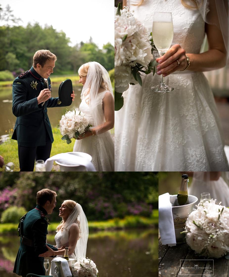 055_Glencourse House wedding photos