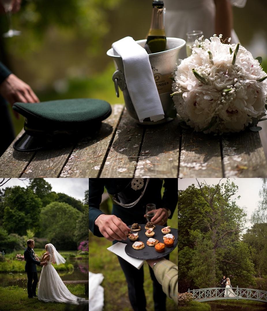 056_Glencourse House wedding photos