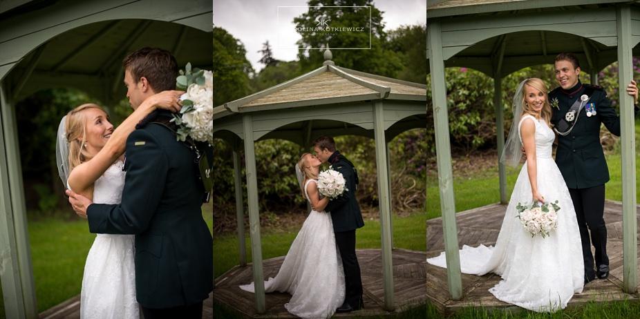 057_Glencourse House wedding photos