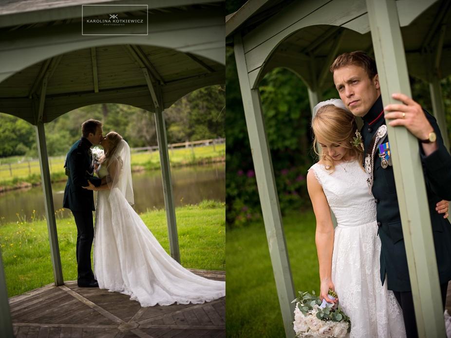 058_Glencourse House wedding photos