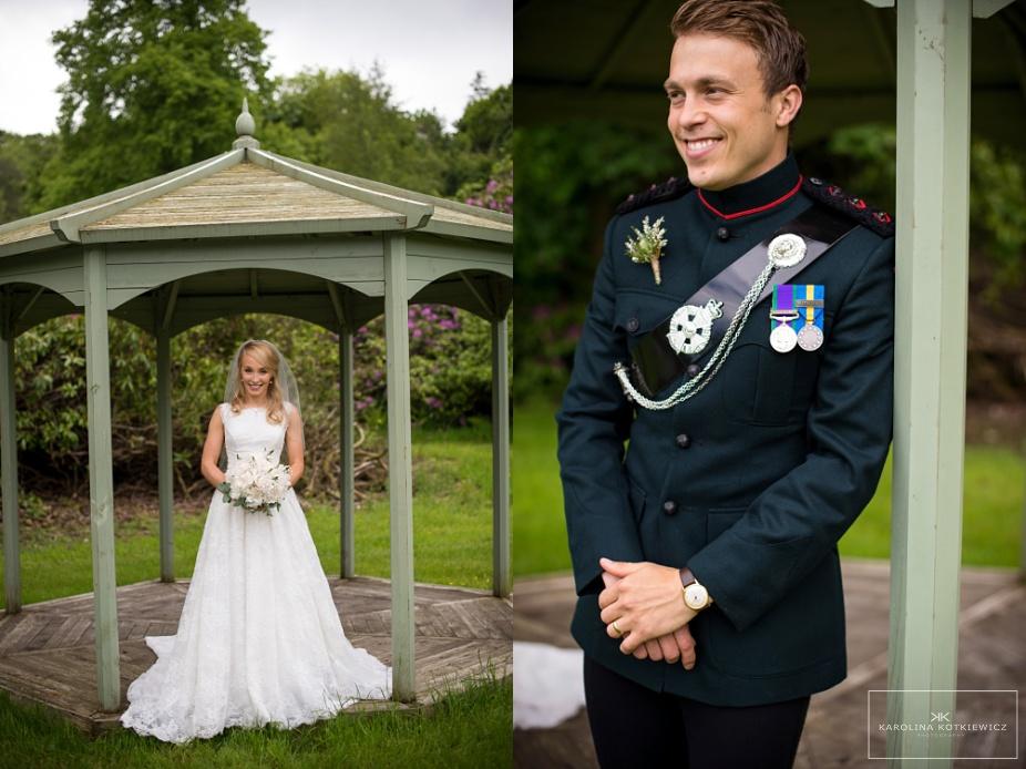 059_Glencourse House wedding photos