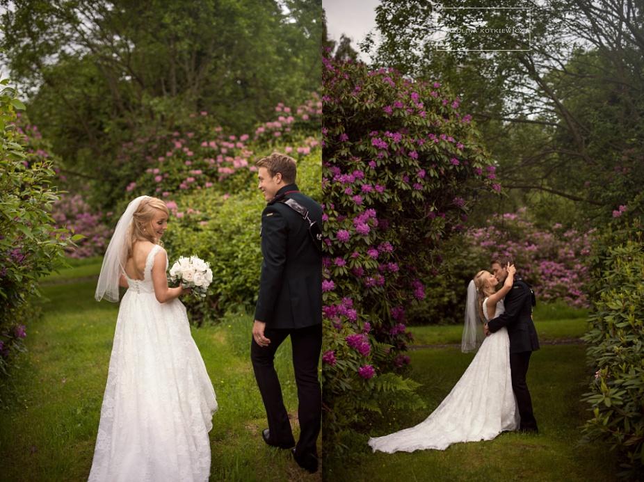 060_Glencourse House wedding photos