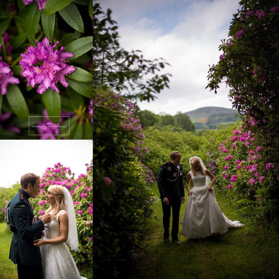 061_Glencourse House wedding photos