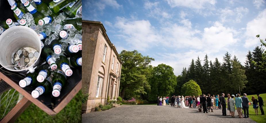 062_Glencourse House wedding photos
